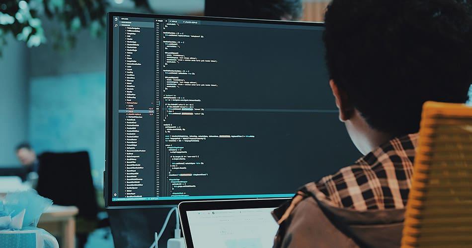alta demanda programador full stack