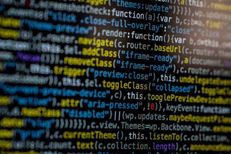 Por qué aprender JavaScript y no Java HACK A BOSS|JavaScript El lenguaje más popular - JavaScript La tecnología más demandada|JavaScript es el lenguaje de programación más usado|Por qué JavaScript y no Java HACK A BOSS|Por qué aprender JavaScript y no Java HACK A BOSS