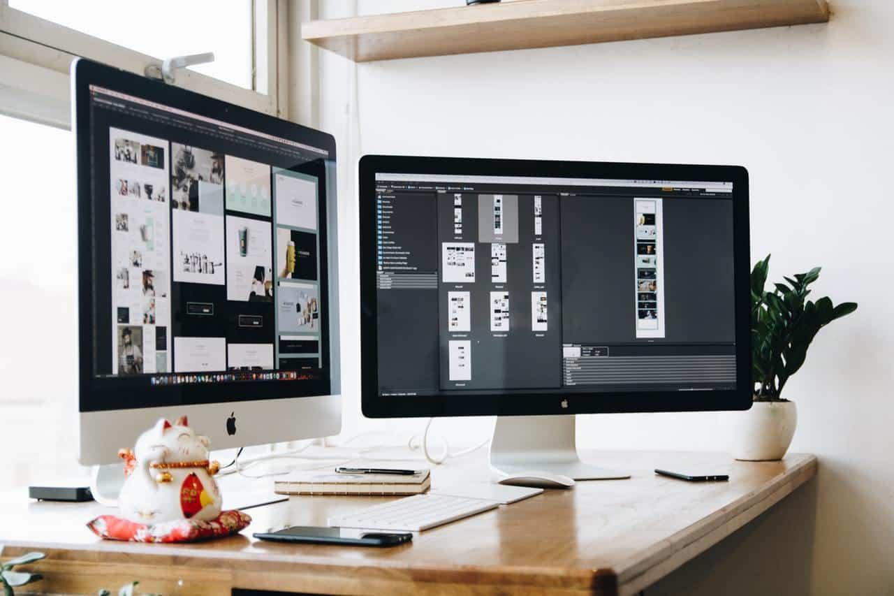 estudiar programación diseñador web|Diseñador, por qué estudiar programación