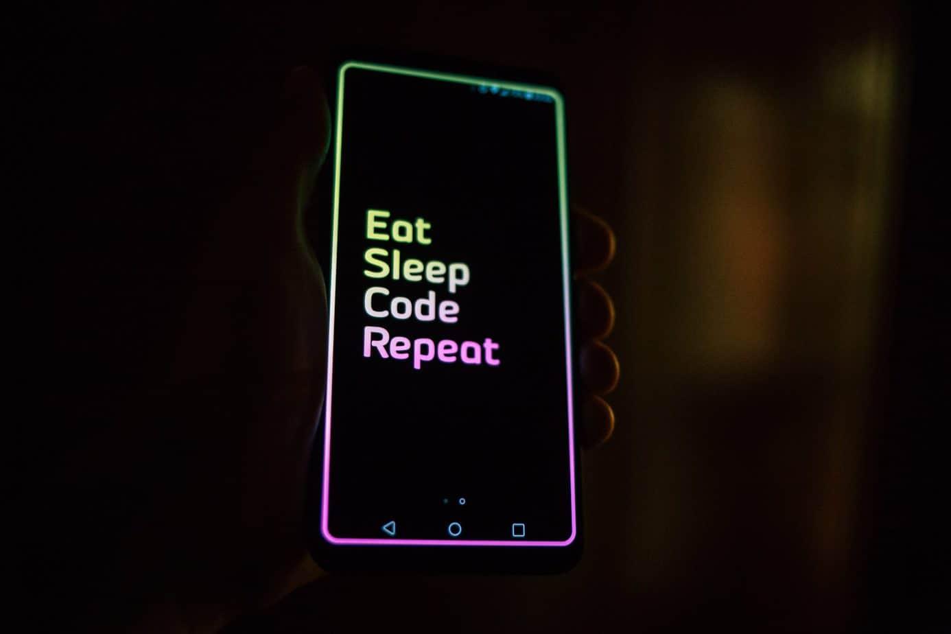 aprende a programar desde cero aprende programación 