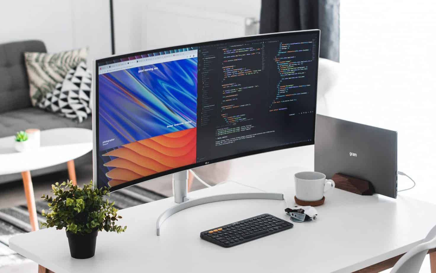 Qué es html5|web open source html frontend|Web open source html backend|Proceso solicitud pc servidor html|Elemento HTML5