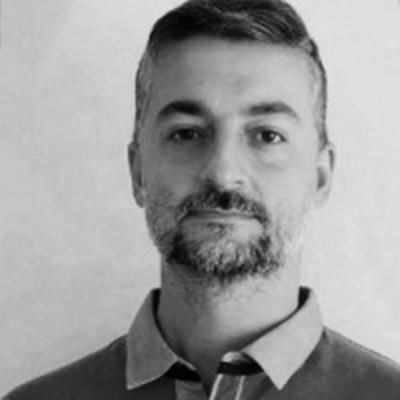 Alberto Romero Rial