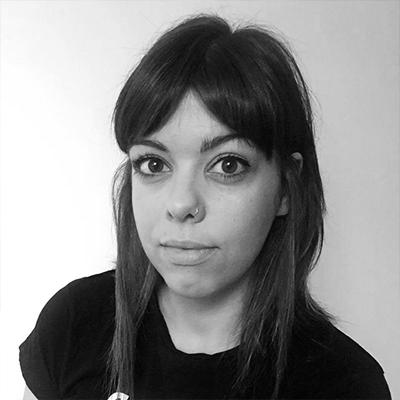 Lorena Bao Pérez