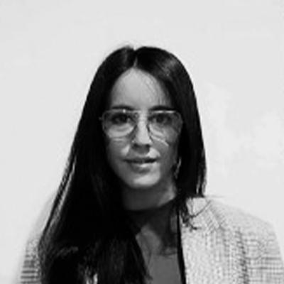 Cristina Froján Corral