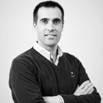 Andrés Yáñez Flórez