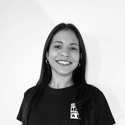 Daniela Elias