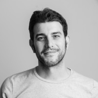Daniel Cerqueiro