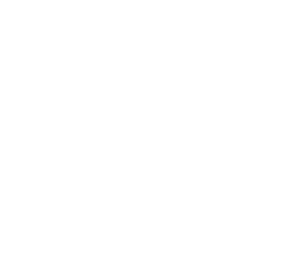 Aventus Ventures light logo