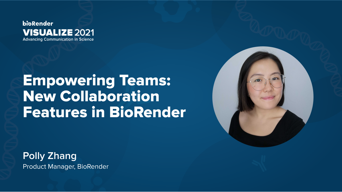 Empowering Teams: New Collaboration Features in BioRender