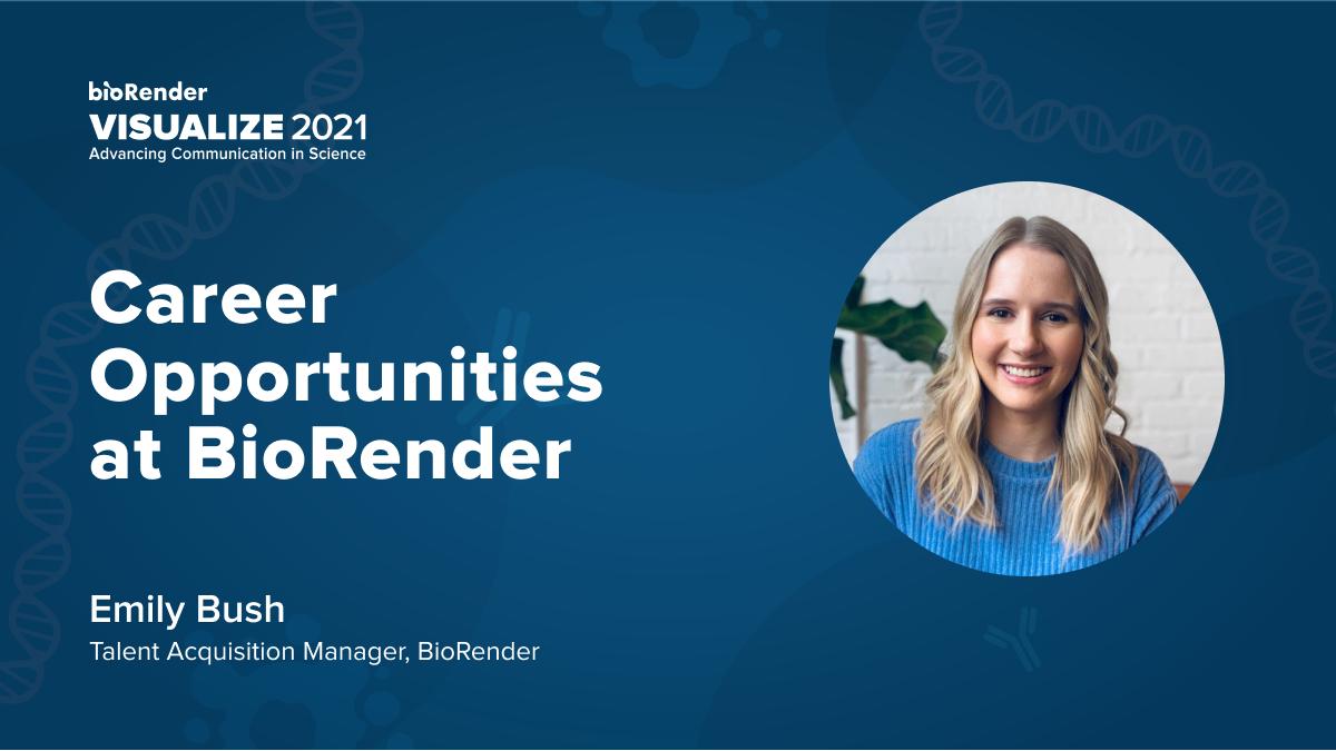 Career Opportunities at BioRender