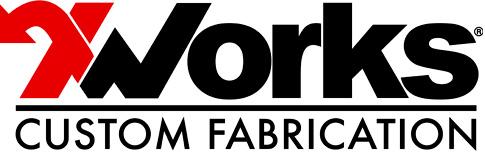 XWorks Logo