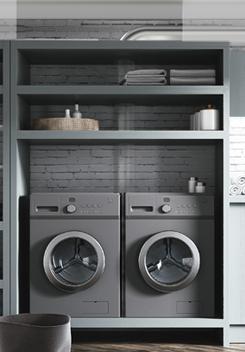 Dryer Image
