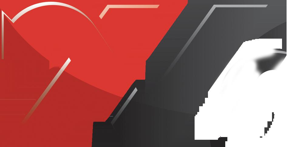 XVent Box Logo