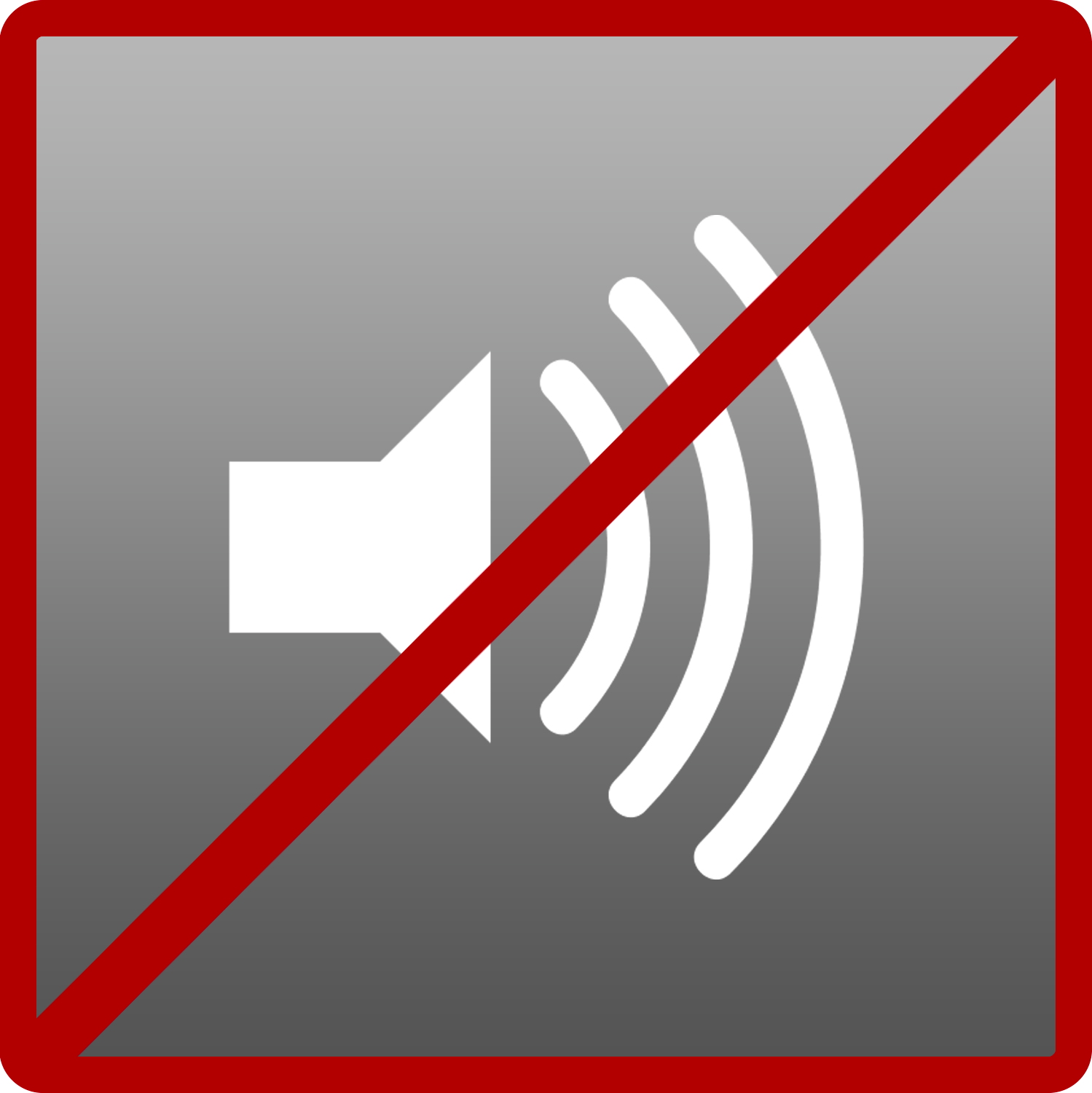"Icon for ""Eliminate Noise"""