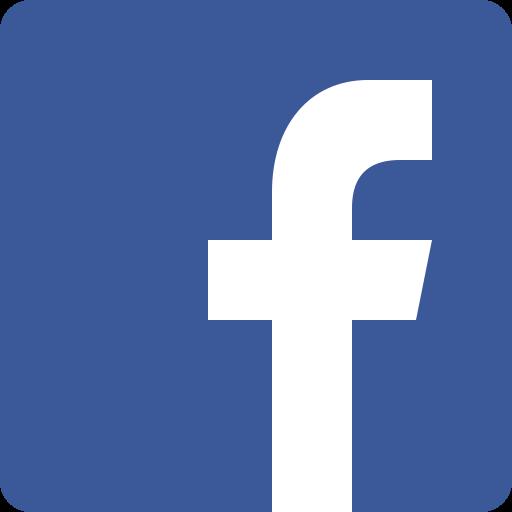 FB Share Icon
