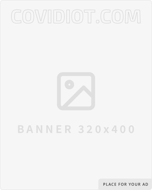 Sidebanner Ad-placeholder