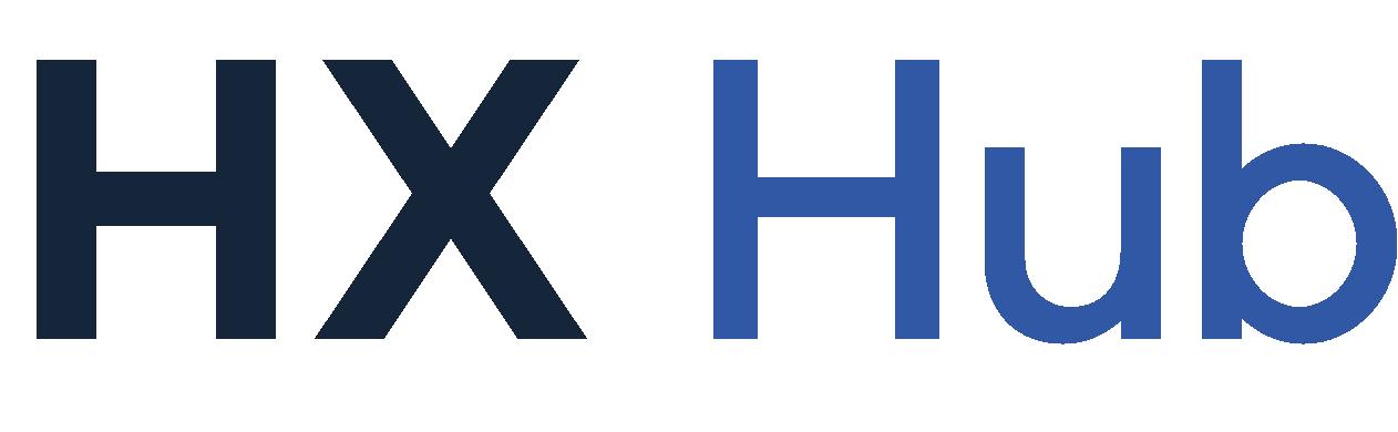HX Hub