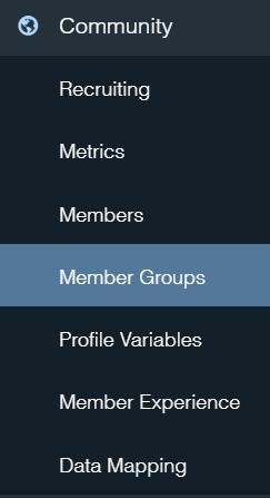 Member%20Groups.PNG