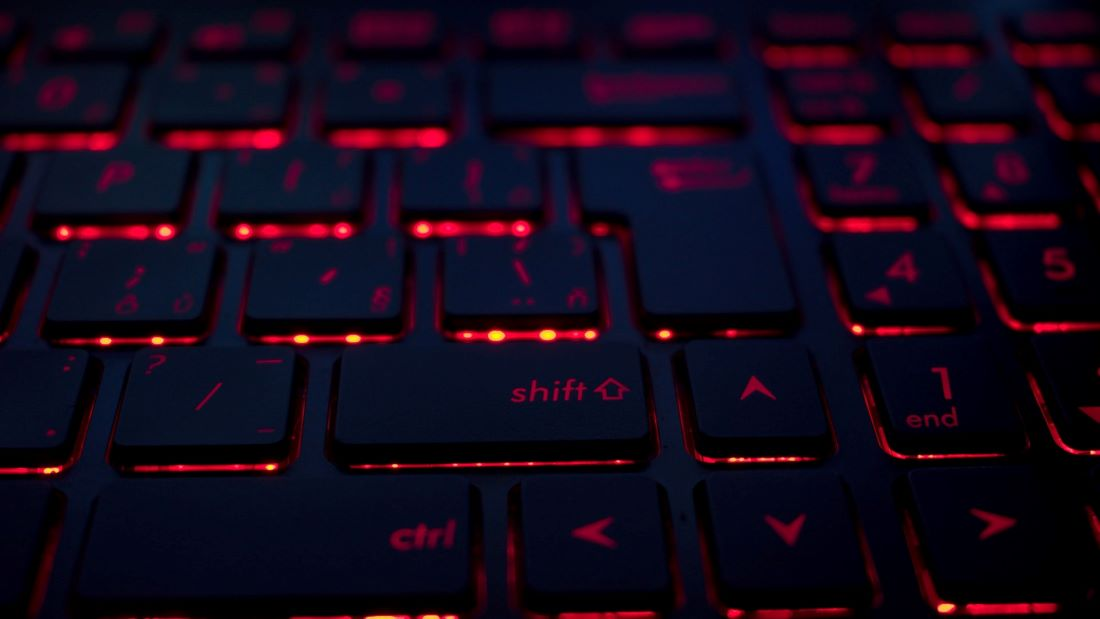 ShiftFocus.jpg