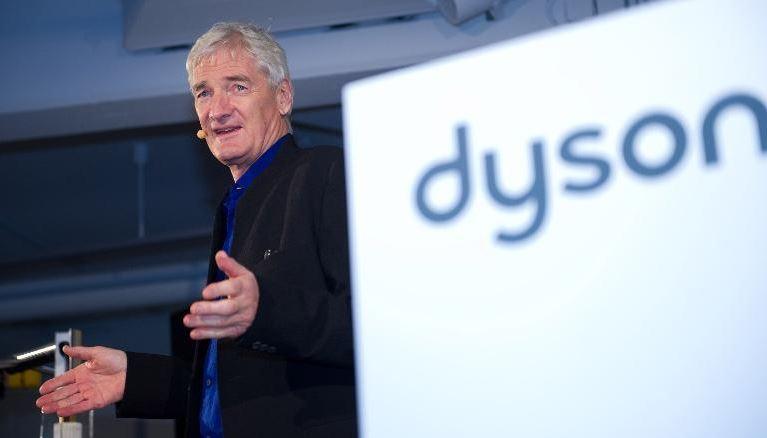 COVID-DYSON.JPG