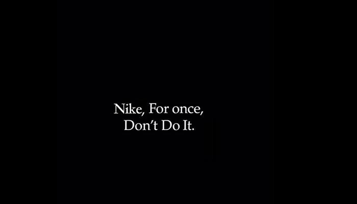 Nike_BLM.jpg