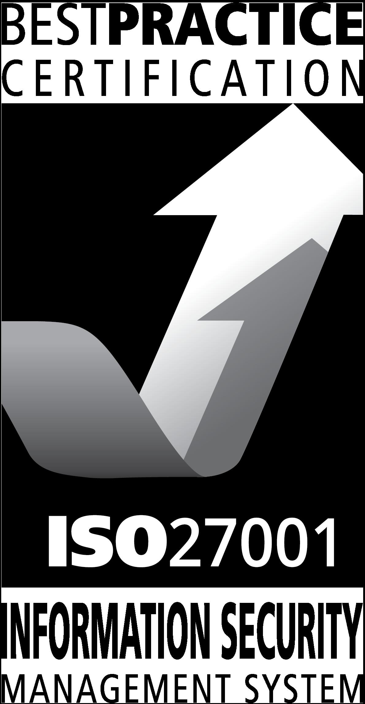 BP_ISO27001_Logo_Original_Size.png