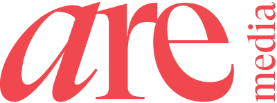 Are Media (formerly Bauer Media)