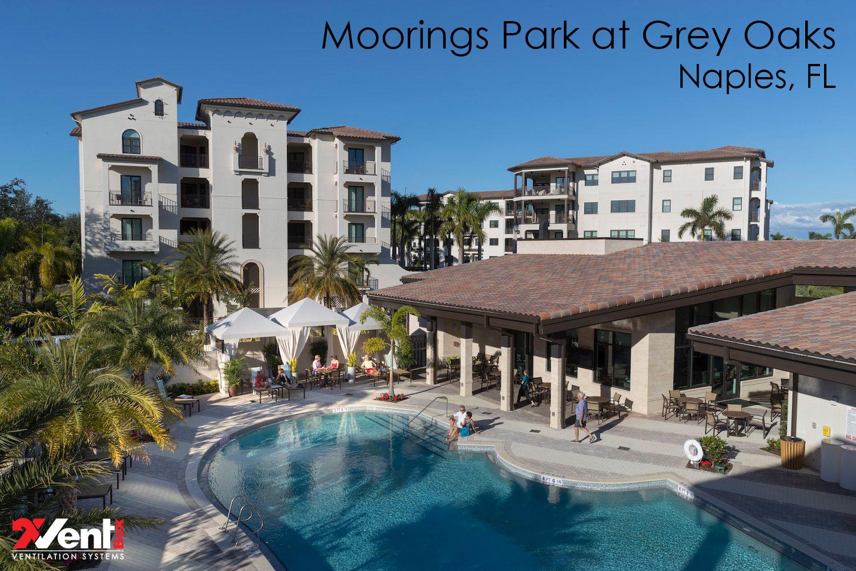Moorings Park at Grey Oaks