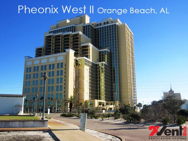 Phoenix West 2
