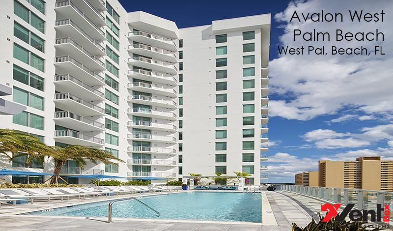 Avalon West Palm Beach