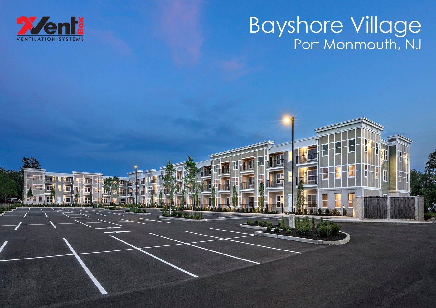 Bayshore Village