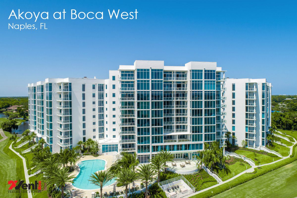 Akoya at Boca West