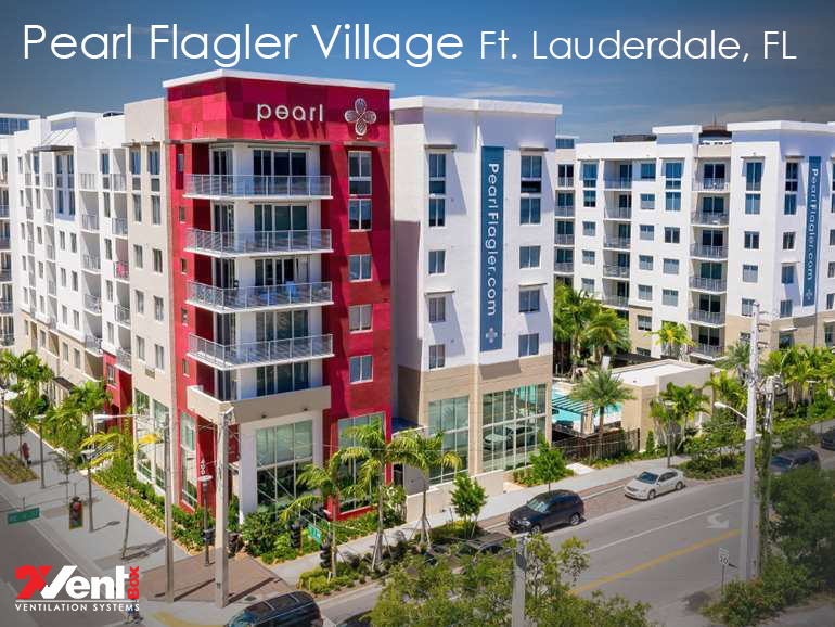 Pearl Flagler Village