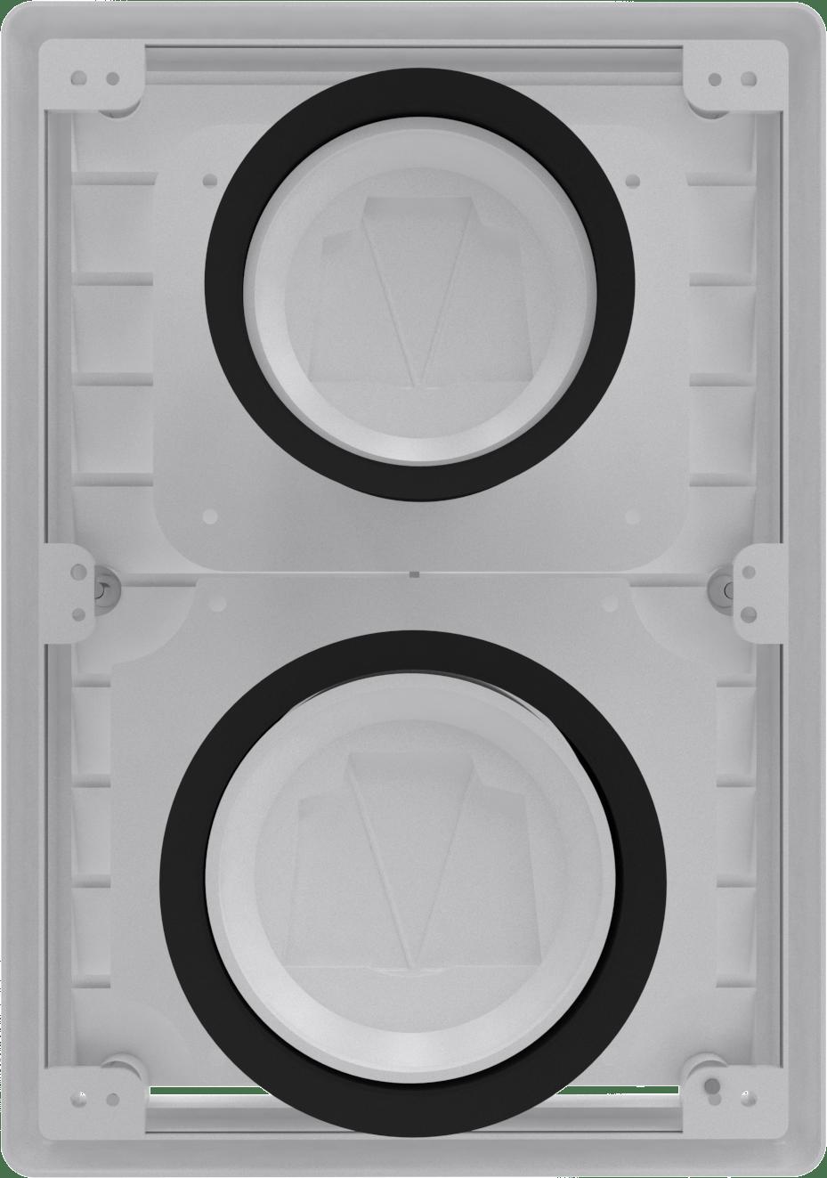 4/6-ILS-12V