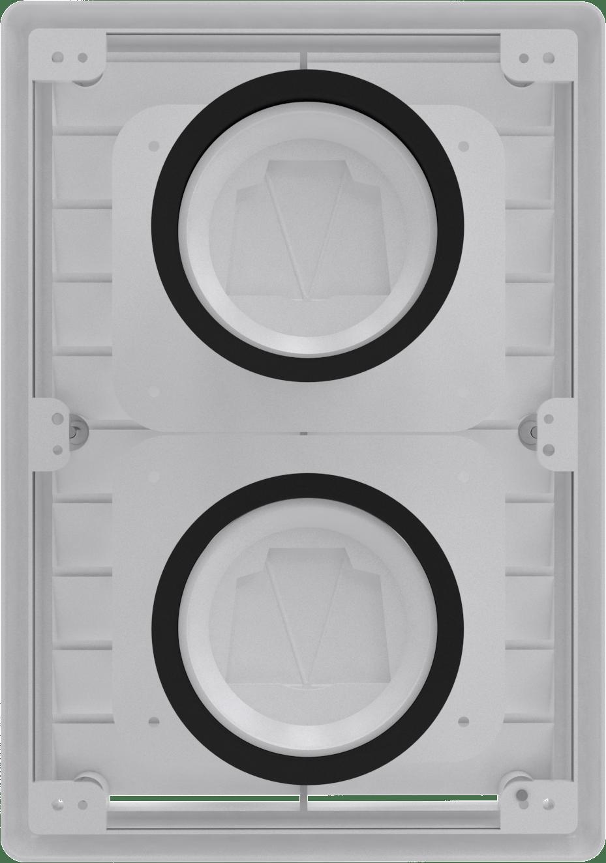 4/4-ILS-12V