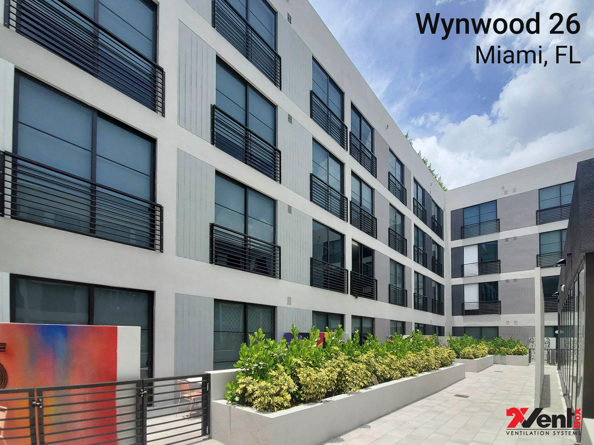 Wynwood 26