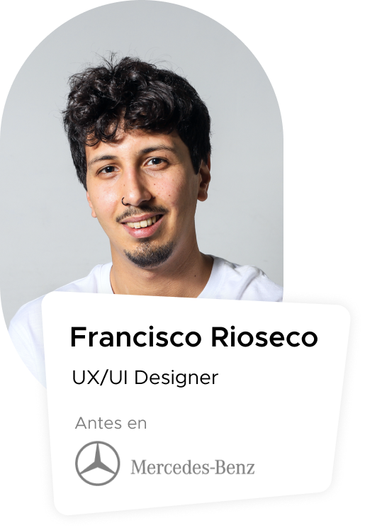 Design & Product