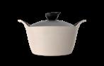 A cooking pan
