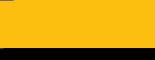 American Embassy School logo
