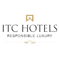 ITC Hotel logo
