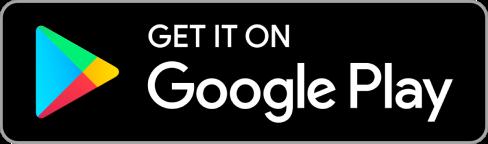 Swingvy雲端人資系統支援Android系統,馬上到Google Play下載吧!
