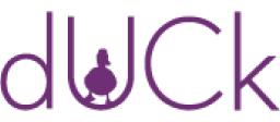 duck HR Software Payroll Software