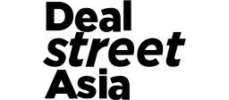 deal street asia HR Software Payroll Software