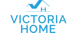 victoria home HR Software Payroll Software