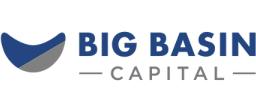 Big Basin Capital logo, Swingvy Investor