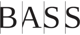 BASS logo, Swingvy Investor