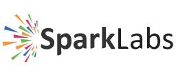 SparkLabs logo, Swingvy Investor