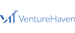 Swingvy partner logo Venture Haven