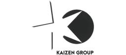 Swingvy partner logo Kaizen Group