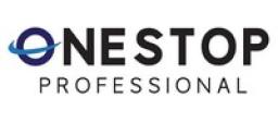Swingvy partner logo One Stop Professional